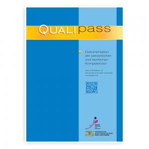 Qualipass & Beruf